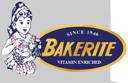 Bakerite Logo