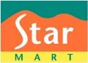 Starmart-resized-204x153