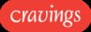 cravings-logo
