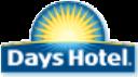 dayshotel