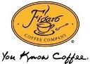 figaro-coffee-logo