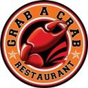 grabcrab