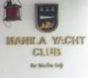 manila-yacht-club-entrance
