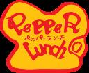 pepperlunch
