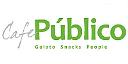 publico_logo_200x100