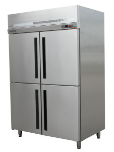 Refrigerated-Equipment-No.-1 72dpi