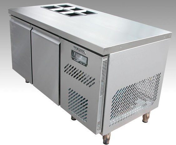 Refrigerated-Equipment-No.-2