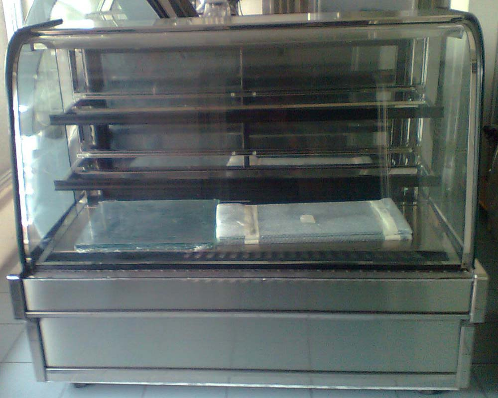 Refrigerated-Equipment-No.-5 72dpi