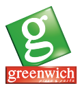 Greenwich_pizza