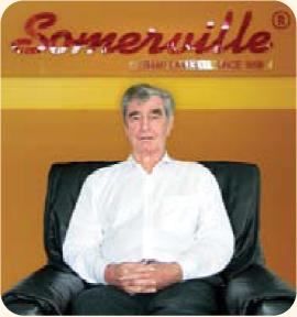 WSomerville