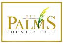 palms_new_logo
