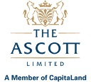 the-ascott-limited